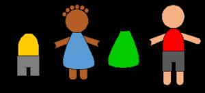 akors Logo